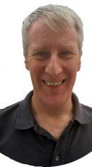 David Limer Steward